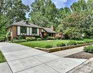 5444 Wintercrest  Lane, Charlotte image