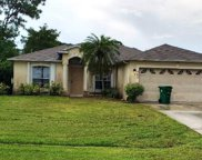 402 SE Wallace Terrace, Port Saint Lucie image