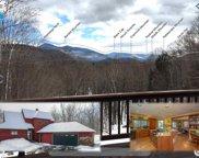 28 Ledge View Drive, Bartlett image