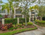1026 Royal Pass Road, Tampa image