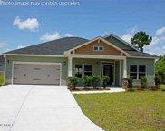120 Farmstead Place, Jacksonville image