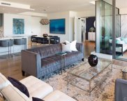 2855 5th Ave Unit #901, Mission Hills image