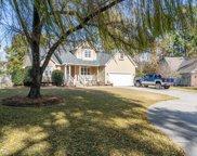 6617 Hyannis Way, Wilmington image