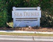 Lot 18A Tradewinds Drive, Santa Rosa Beach image