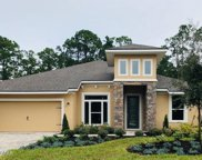 342 Stirling Bridge Drive, Ormond Beach image