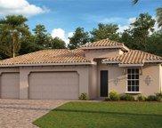 3672 Avenida Del Vera, North Fort Myers image