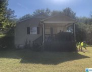 8618 Franklin Foster Dr, Pinson image