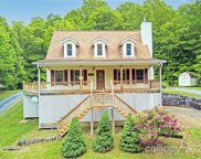 340 Back Country  Road, Tuckasegee image