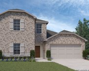 375 Pronghorn Place, New Braunfels image
