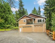 20618 State Route 9 SE, Snohomish image