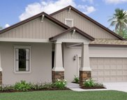 11315 Chilly Water Court, Riverview image