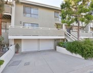 6 Gretel Court, Newport Beach image