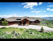 5891 N Caddis Cir, Heber City image