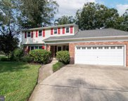 506 Gatewood Rd, Cherry Hill image