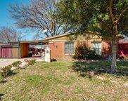 10331 Desdemona Drive, Dallas image