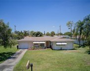 355 Delaware Rd, Lehigh Acres image