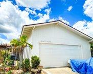 94-722 Kaaka Street, Oahu image