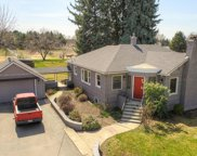 1143 E Beacon Light Rd, Eagle image
