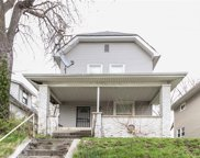 3819 Boulevard  Place, Indianapolis image
