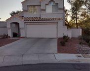 55 Ginger Lily Ter, Henderson image