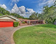 201 S Sweetwater Cove Boulevard, Longwood image