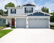 2061 Paragon Circle E, Clearwater image
