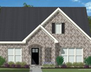 6429 Armstrong Dr., Hermitage image