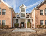 4277 Santolina Way Unit G, Murrells Inlet image