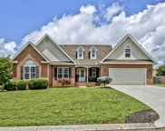 120 Wind Chase Way, Madisonville image
