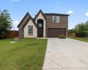 12558 Beasley Court, Fort Worth image