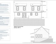 Lot 135 Alpine Village Way, Pigeon Forge image