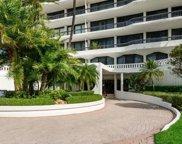 2660 S Ocean Boulevard Unit #702n, Palm Beach image
