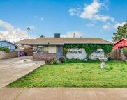 1317 E Marilyn Avenue, Mesa image