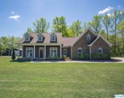158 Elkwood Section Road, Hazel Green image