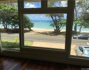 53400 Kamehameha Highway, Hauula image