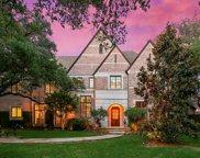 5818 Club Oaks Court, Dallas image