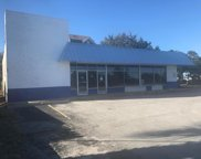 520 Causeway Drive, Wrightsville Beach image
