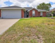 3306 Levy Ln, Killeen image