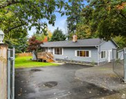 2402 236th St SW, Brier image