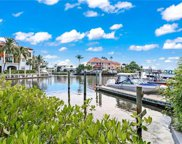 805 River Point Dr Unit 108C, Naples image