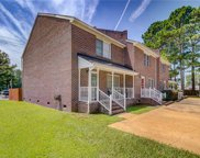 701 Basnight Court, South Chesapeake image