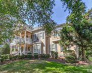 3013 Falls River Avenue, Raleigh image