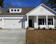 453 Harbison Circle, Myrtle Beach image