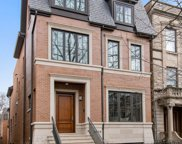 3639 North Magnolia Avenue, Chicago image