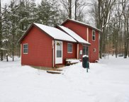 249 Raven Trail, Gaylord image