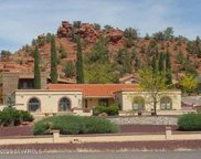 15 Adobe Circle, Sedona image