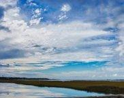 223 Hidden Harbor, Alligator Point image