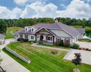1230 Sunset Lake Cove, Fort Wayne image