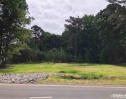 5234 Forestville Road, Raleigh image