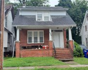 4304 Newport Avenue, West Norfolk image